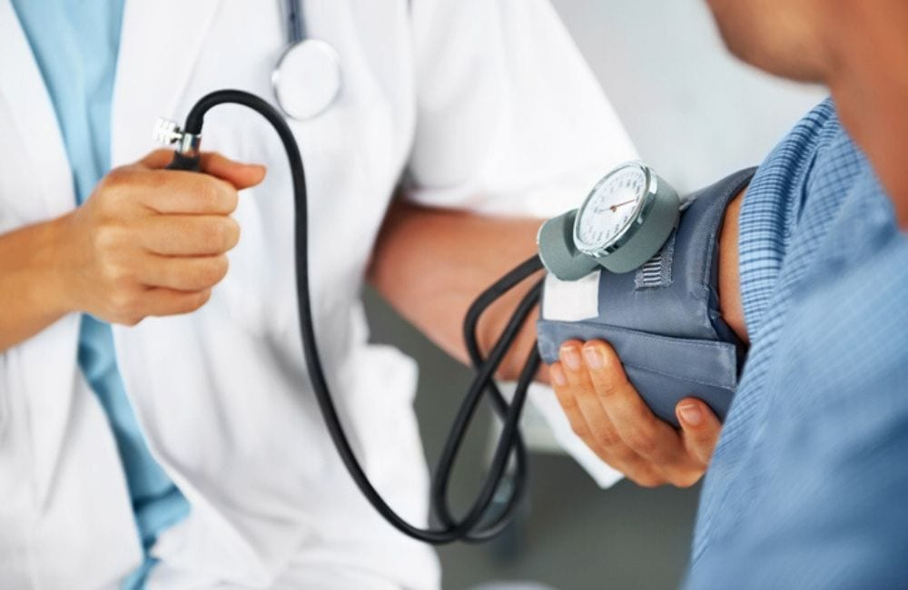 A workers' compensation claim may require you to undergo an Independent Medical Examination (IME) to verify your injuries.