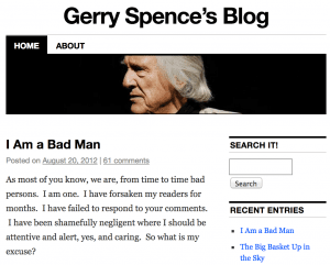 Gerry_Spence