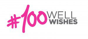 100wellwishes-logo_final