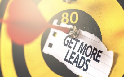 3 Tips for Getting More Mass Tort Leads