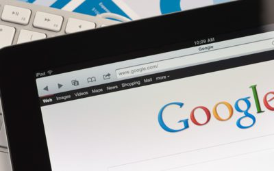 4 Tips to Beat Your Competition in Google